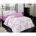 Dušeci, posteljine i jastuci