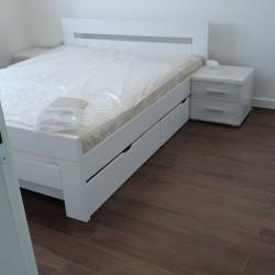 K6– bračni krevet