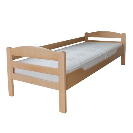 K1 Sofa