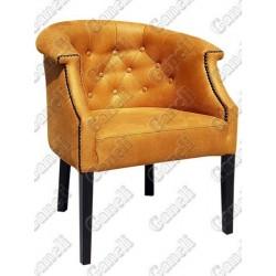Fotelja QUEEN