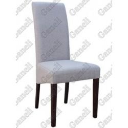 Stolica Mery