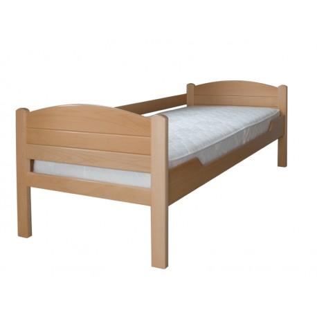 K1 sofa sa punim uzglavljem