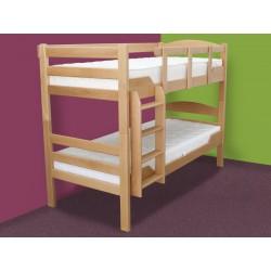 K3  krevet na sprat