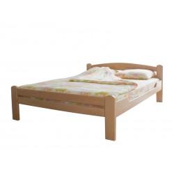 K4 bracni krevet