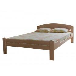 K5– bračni krevet