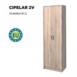 CIPELAR 2V