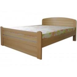 K7– bračni krevet