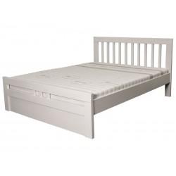 K8– bračni krevet