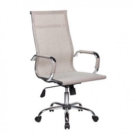 Kanc.stolica 6001