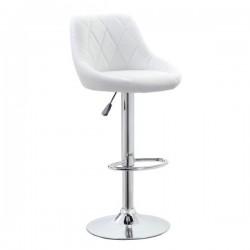 Barska stolica 5009 Bež