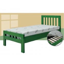 K8– krevet