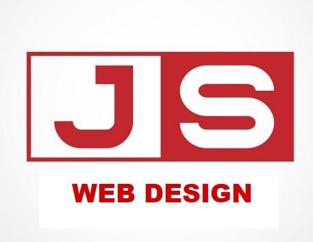 JS WEB DESIGN