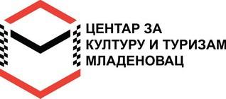 Centar za Kulturu i Turizam Mladenovac